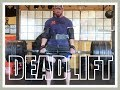 3 Things That Helped My Deadlift IMMENSELY!