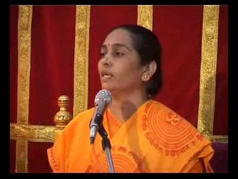Gayatri Swadhyay  4- 9- 2008