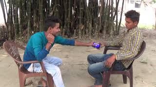 Khesari Lal Yadav Ka Best Comedy Movie Scene Bhojpuri Video MEHANDI LAGA KE RAKH
