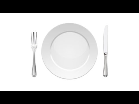 Is Fasting a Good Way to Detox? | Fasting & Cleanses