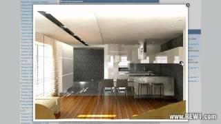 www.rew1.com - бесплатный портал Недвижимость в мире.(, 2011-02-22T09:40:09.000Z)