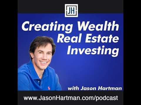 CW Bonus: Theory of Relativity & Real Estate Investing Guided Visualization
