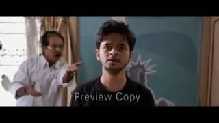 Kewi Rite Jaish Gujju Movie    Movie Mela