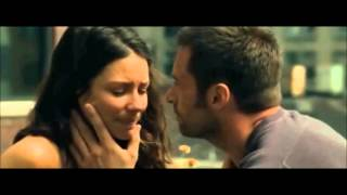 Repeat youtube video Hugh Jackman  Hot