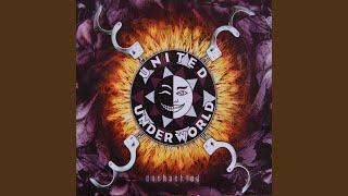 top tracks united underworld