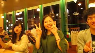 JAPAN VLOG #6 - DAY 3 - REUNITED WITH MY MUSICIAN FRIENDS!!