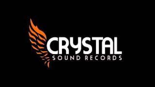 Dynamik Dave & DJ Zodiac Feat. Loyalty - Not Alone (Original Mix)