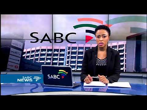 SABC assures public it will broadcast ANC's elective conference