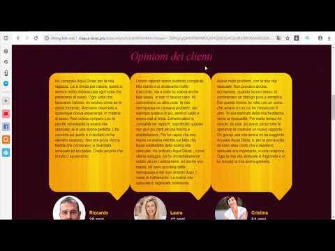 AQUA DISIAC -ONLY FOR - CY, GR - MS 72 Offerzone