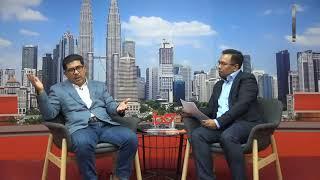 KERAJAAN BARU MALAYSIA : RAKYAT SUDAH MELIHAT MENYESAL ATAU BANGGA (PART 1)