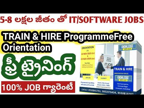 Software Jobs In Hyderabad,software Jobs,it Jobs In Hyderabad,jobs In Hyderabad,hyderabad,jobs,softw