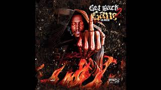 Lil Reese - BBQ ft Chief Keef ( Audio)