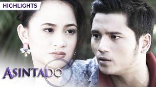 Asintado: Salvador and Miranda's past | EP 38