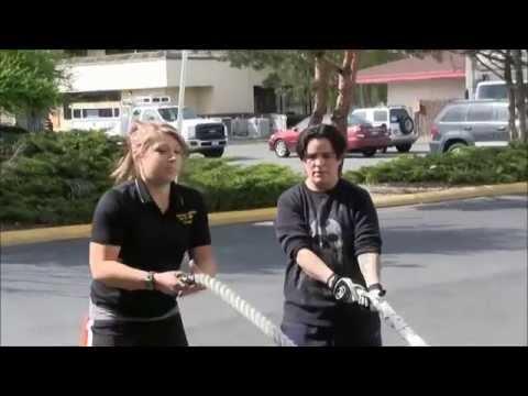 Sheila Hansen | Personal Trainer | Gold's Gym Kennewick, WA