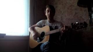 Baixar Arctic Monkeys - Reckless Serenade [Acoustic Cover]