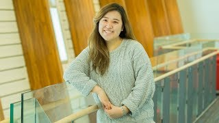 This Week at UBC - March 4, 2018 - March 10, 2018