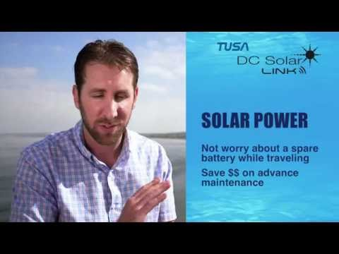 Why I dive with TUSA IQ1204 DC Solar Link (4)