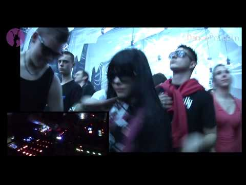 Dubfire | Time Warp (Germany) DJ Set | DanceTrippin