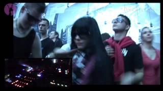 Dubfire [DanceTrippin] Time Warp (Germany) DJ Set