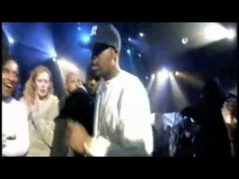 Nas ft Tupac- Revolutionary Warfare (DJ Veli Remix)