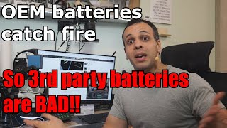 oem-batteries-explode-so-3rd-party-batteries-are-bad-nice-job-cnbc