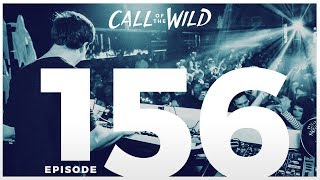 156 Monstercat Call Of The Wild Slushii Vicetone Stonebank