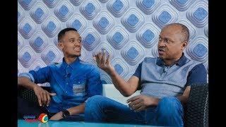 LIVE: Hii ndio Faida ya East African's Got Talent