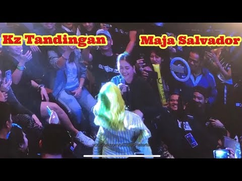 tj monterde song dating tayo