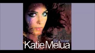Katie Melua - The House - God On The Drums, Devil On The Bass