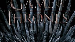 """The Night King"" - Ramin Djawadi -  (From Game Of Thrones Season 8) [Music from the HBO Series]"