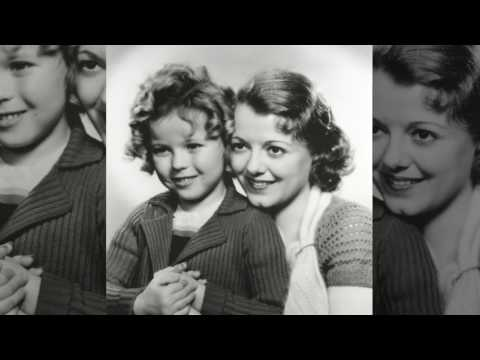 JANET GAYNOR TRIBUTE