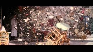 Interstellar: Nolan's Odyssey - 720p HD