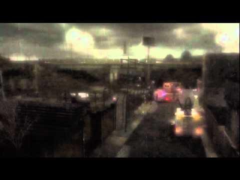 Trailer Fanmade Heavy Rain HD (Español)