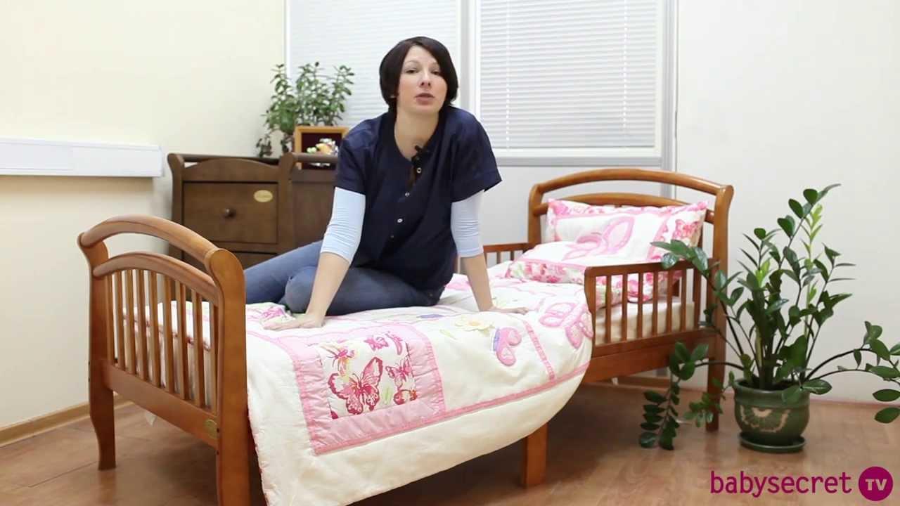 Детские кроватки в интернет магазине spok в наличии по доступной цене. Доставка ✈ по украине.