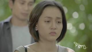 [Official Music Video] ost. ទឹកភ្នែកកក - Frozen Tear