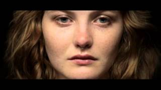 HUNGER TV: Kacy Hill - Foreign Fields