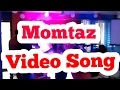 bangla hot song momtaz video