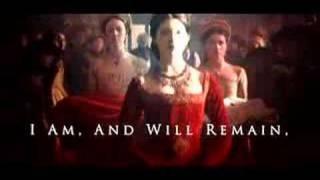 The Tudors: 'Til Death Do Us Part Trailer