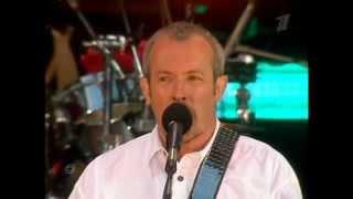 Машина времени - Концерт на Красной площади (2004)(Концерт на Красной площади, показанный Первым каналом в 2004 году. Треклист: 1. Будет день 2. Однажды мир прогн..., 2012-07-18T11:16:43.000Z)