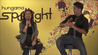 Manali Trance truth reveal by Neha kakkar Live