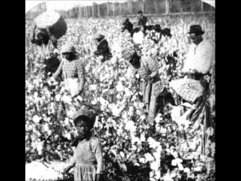 History of Slavery in West Africa.wmv