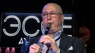 B.G. Medley (Ансамбль классического джаза)