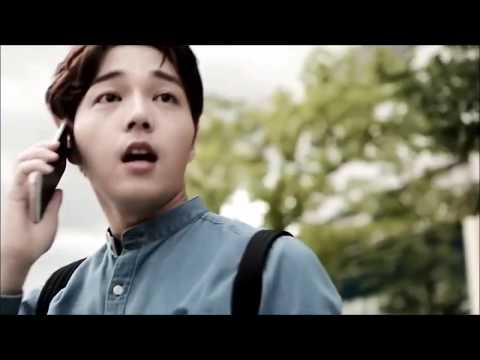 Kore Klip ► NEVER DIE '' Belki Üstümüzden Bir Kuş Geçer''  ᴴᴰ