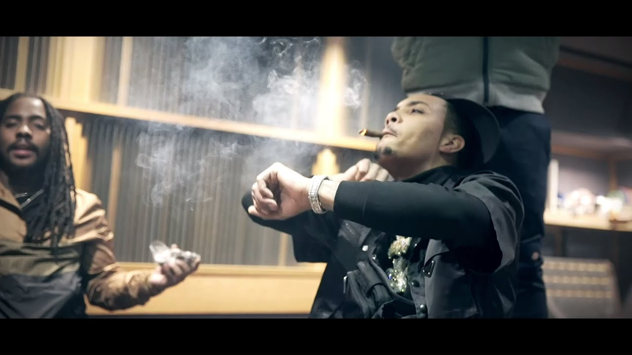 Download G Herbo - Sessions (Official Video)
