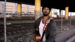 Hey World (Dont Give Up) By Michael Franti & Spearhead