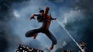 Como baixar e instalar Spider Man - Torrent
