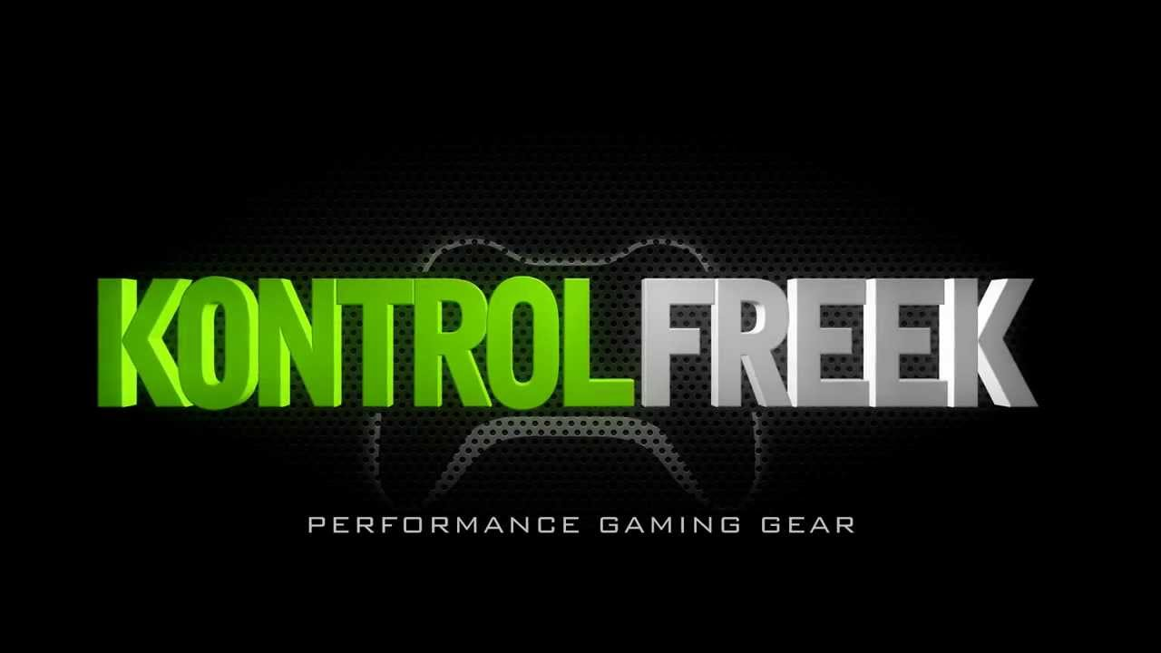 Product Description competitive online play. FPS Freek™ Galaxy features two different.