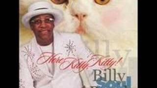 Download here kitty kitty MP3 song and Music Video