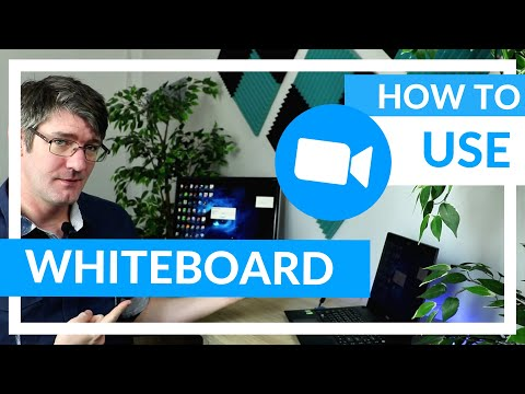 how to use the whiteboard in seks flörtmkaynak: youtube · süre: 4 dakika31 saniye