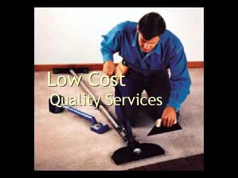 Carpet Company Bureau Il Carpet Installer Bureau Il